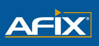 Afix Group
